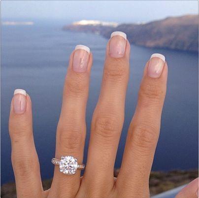 How To Take A Memorable Engagement Ring Selfie. Simply Wedding Wedding Rings. Nerve Rings. Kona Wedding Rings. Lobo Rings. Arm Wedding Rings. Solitair Wedding Rings. Brittany Wedding Rings. Gem Engagement Rings