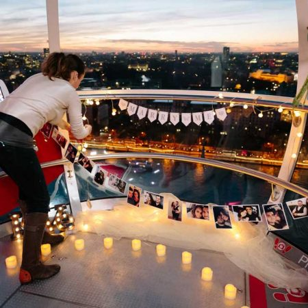 Wedding Proposal Ideas.Unique Marriage Proposal Ideas Archives The One Romance