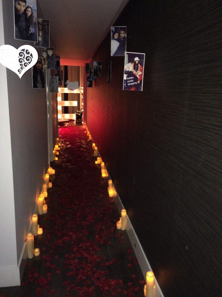 Dating nights in london in Australia