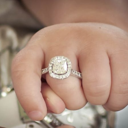 Proposal Ideas 5 Things Guys Must Do Before They An Engagement Ring