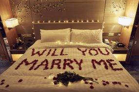 We Have Numerous Valentines Day Proposal Ideas In London And Around The Uk Can Certainly Help Make Your Valnetines As Mind Ing